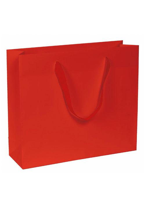 CHIC RED 14x7x14