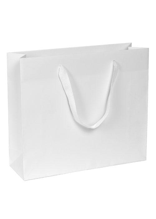 CHIC WHITE 14x7x14