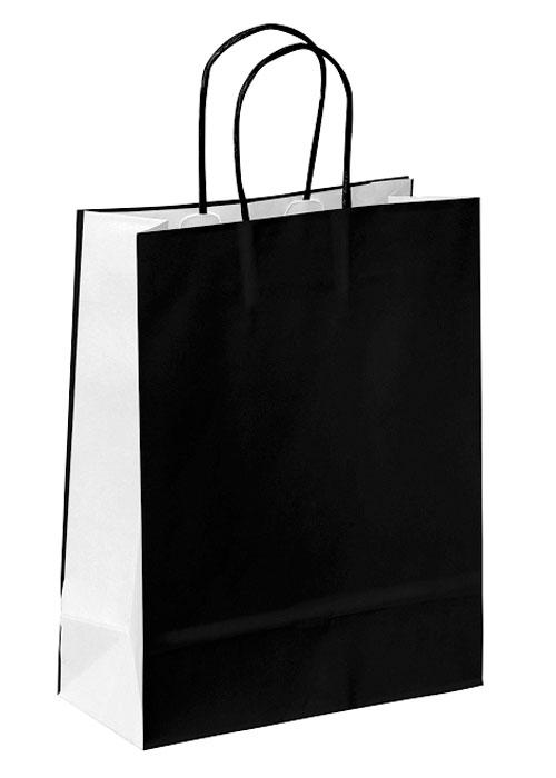 ELITE BLACK 18x8x20