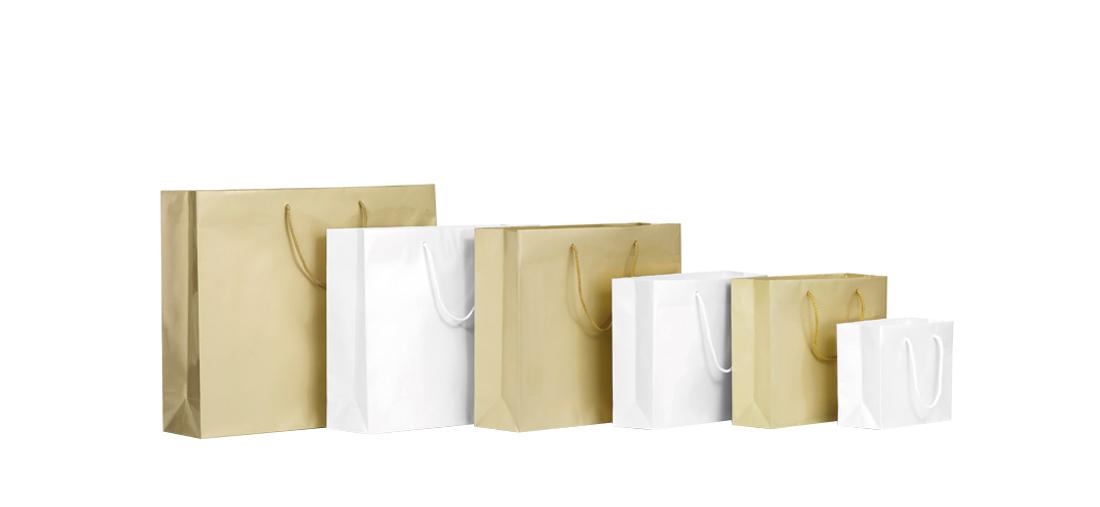 ROYAL bags