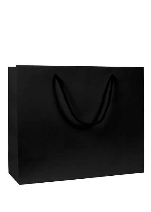 CHARME WAVE BLACK 20x8x16
