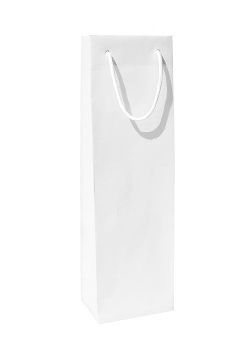 WINE PAPER LUX Sealing weiß 12x9x40