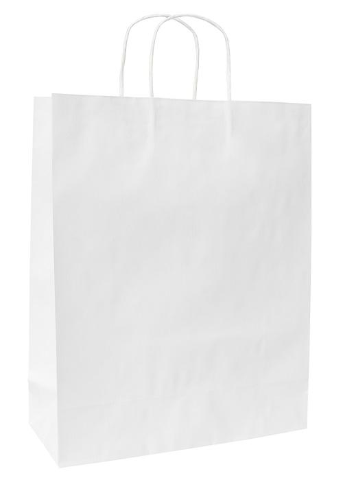 ELITE WHITE SEALING 18x8x25