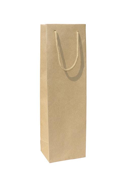 WINE PAPER LUX Sealing weiß 20x9x38