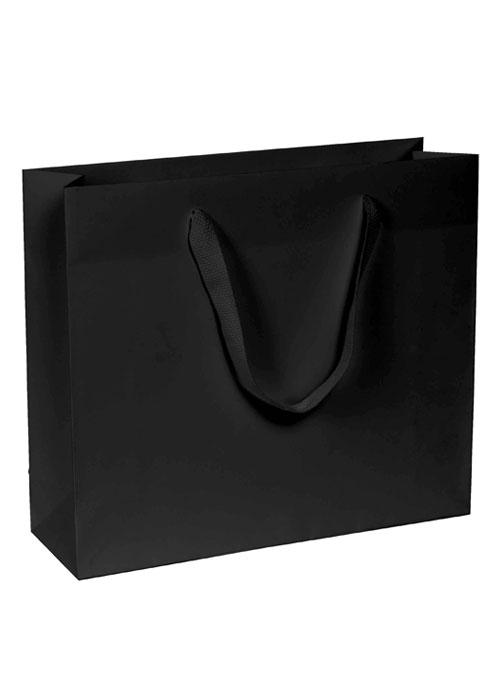 CHIC BLACK 14x7x14