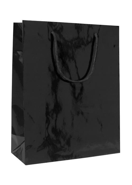 NEW LUX BLACK GLOSS LAMINATION 22x10x27,5